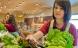 Økologisk mad er klart sundere