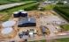 Rejsegilde for Månssons økologiske biogasanlæg
