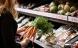 Høj efterspørgsel bremser prisfald på økologi