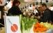 Landbrug & Fødevarer sætter nye mål for økologi