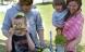 Flertal vil fjerne momsen på økologi