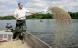Fiskeopdræt skader det naturlige havmiljø