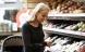 Kvinderne sikrer mere økologisk mad på bordet