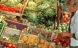Vi køber igen flere økologiske varer