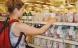Det økologiske salg kan firedobles på ti år