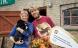 Hester og Bjarke fra Samsø er Årets Økologer