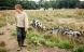 Landbruget i ny økologisk omlægningsbølge