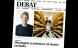 Faktatjek dumper Lomborgs udfald mod økologi