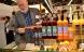 Økologer vil eksportere mere til Holland