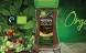 Økologisk kaffe gav bonus for Nestlé