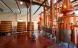 Økologisk destilleri og restaurant åbner i Nyborg