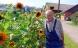 80-årig økolog bliver ved til han er 100
