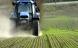 Bredt flertal vedtager ny miljøregulering af landbruget