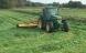 Landbrugets planteproduktion kan fordobles