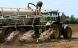 Landbruget fik nej til at udlede mere ammoniak