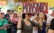 Monsanto skal betale 1,9 milliarder til kræftsyg mand