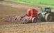 Landbruget kører på frihjul