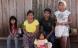 Soja udløser voldelige angreb på oprindelige folk