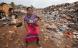 Soja fordriver og forgifter lokale folk