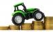 Danskerne tror ikke på landbruget som vækstmotor