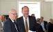 Sejler retssikkerheden i Lilleholts ministerium?