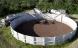 Biogasanlæg i Himmerland udvider