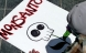 Tusindvis af kræftpatienter sagsøger Monsanto