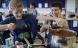 Madklubber for børn hitter i hele Danmark