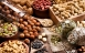 Nyt studie: Protein fra kød er usundt