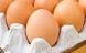 Nu må man sælge æg ved stalddøren