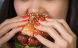 Spis dit kød uden at slagte et eneste dyr