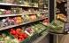 Automatisk indkøb kan mindske madspild med 10 procent