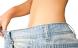 Skrøne at kvinder lyver om vægten