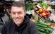 Få smagsprøver på international veganerdag