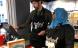 Butik for overskudsmad hitter på Christiansborg