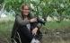 Marianne Hestbjerg har økologiske poppelgrise