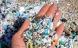 Dansk drikkevand forurenet med mikroplast