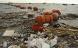 Danske forskere vil forurening med plastik til livs