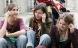 Unge stærkt utilfredse med regeringens klima-indsats