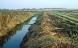 150 år gammel sø på Mors får nyt liv