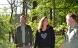 SF: Ministeren må forklare ophævelsen af naturbeskyttelse