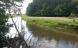 DN: Nye vandplaner er for udvandede