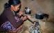 Slut med røg i Nepals køkkener fra 2017