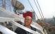 Radiostation i Nepal får strøm fra solceller
