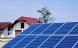 Krav om solceller på nye huse i Californien