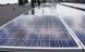 Alternativet: Nye bygninger skal have solceller