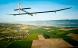 Alternativet: Indenrigsfly skal flyve på el