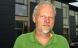 Søren Dyck-Madsen bliver 60