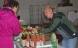 Landbrugselev: Drop Netto og køb direkte hos bonden