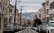 San Francisco vil indføre delebiler